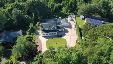 120 High View Dr, Wading River, NY 11792 - MLS#: 3144320