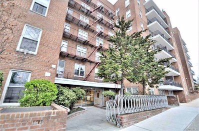 67-50 Thornton Pl UNIT 5S, Forest Hills, NY 11375 - MLS#: 3144324