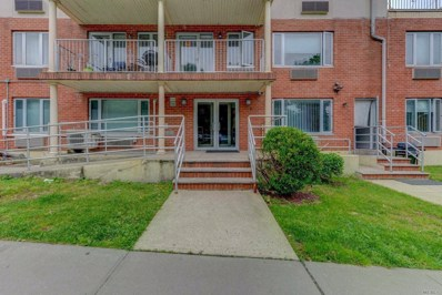65-06 Grand Central Pky UNIT 1D, Forest Hills, NY 11375 - MLS#: 3144327