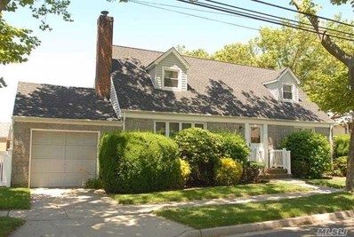 84 Orchid St, Floral Park, NY 11001 - MLS#: 3144423