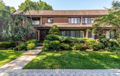 47 Chestnut Hill, Roslyn, NY 11576 - MLS#: 3144443
