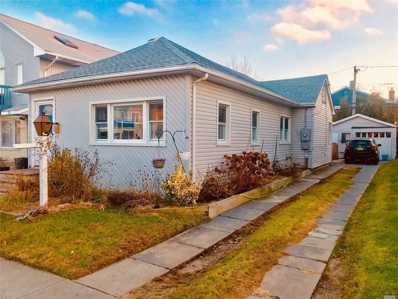 424 E Harrison St, Long Beach, NY 11561 - MLS#: 3144469