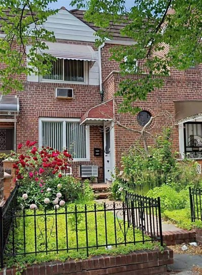 61-58 N 80th, Middle Village, NY 11379 - MLS#: 3144478