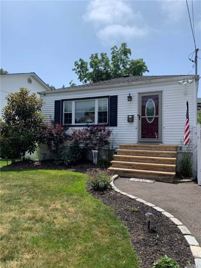 70 Cherry St, Massapequa, NY 11758 - MLS#: 3144490