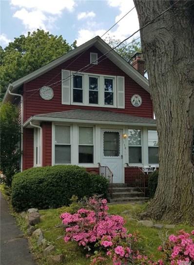 150 Lexington Ave, Freeport, NY 11520 - MLS#: 3144528