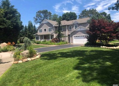 15 Wexford Ct, St. James, NY 11780 - MLS#: 3144575