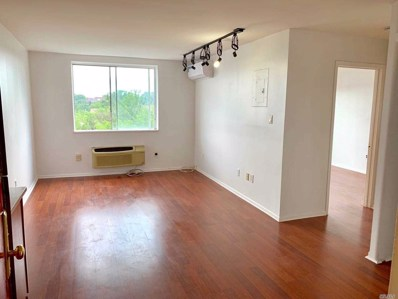 41-12 97th Pl UNIT 4B, Corona, NY 11368 - MLS#: 3144657