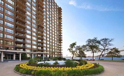 166-25 Powells Cove Blvd UNIT 10F, Beechhurst, NY 11357 - MLS#: 3144664