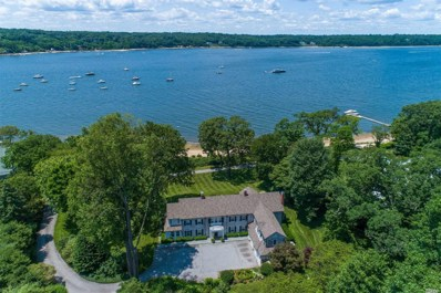 108 Shore Rd, Cold Spring Hrbr, NY 11724 - MLS#: 3144689