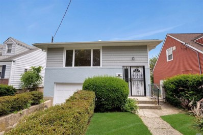 224 Holly Ave, Hempstead, NY 11550 - MLS#: 3144779