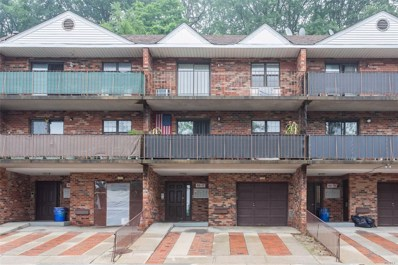66-17 242 St UNIT 16E, Douglaston, NY 11362 - MLS#: 3144844