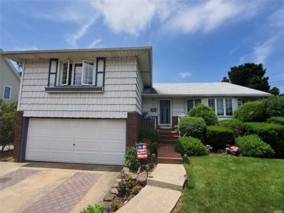 65 Polo Rd, Massapequa, NY 11758 - MLS#: 3144849