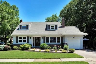 2 James Ave, Port Washington, NY 11050 - MLS#: 3144878