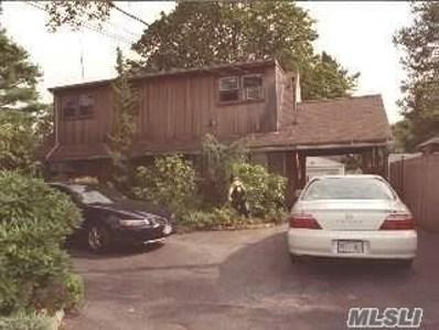 45 Yale Rd, Merrick, NY 11566 - MLS#: 3144889