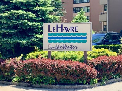 162-10 Powells Cove UNIT 7C, Beechhurst, NY 11357 - MLS#: 3144893