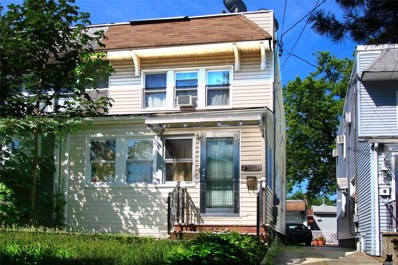 43-36 249 St, Little Neck, NY 11363 - MLS#: 3144900