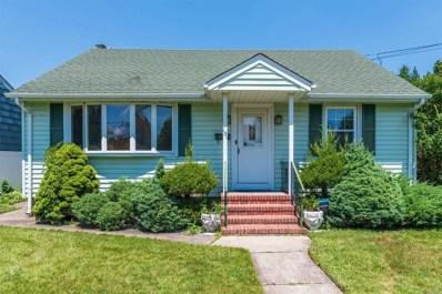 131 E 10th St, Huntington Sta, NY 11746 - MLS#: 3144924
