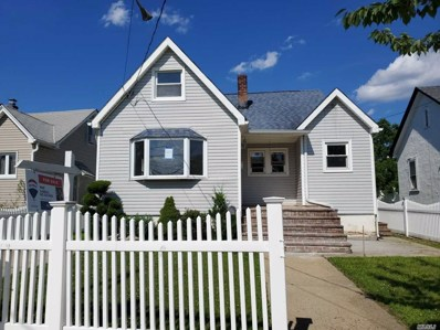 129 Westend Ave, Freeport, NY 11520 - MLS#: 3144936