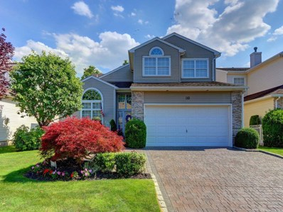 110 Windwatch Dr, Hauppauge, NY 11788 - MLS#: 3144941