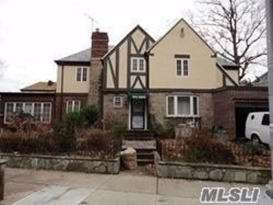31-25 Union St, Flushing, NY 11354 - MLS#: 3144975