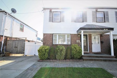 47-32 199th St, Flushing, NY 11358 - MLS#: 3144978