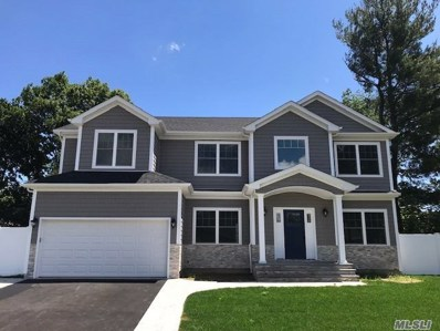70 Wyoming Ct, Syosset, NY 11791 - MLS#: 3145001