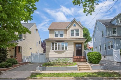 146-15 20 Rd, Whitestone, NY 11357 - MLS#: 3145018
