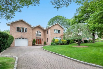 27 Circle Dr, Roslyn Heights, NY 11577 - MLS#: 3145019