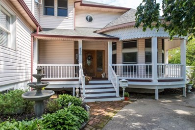 137 Woodland St, East Islip, NY 11730 - MLS#: 3145030