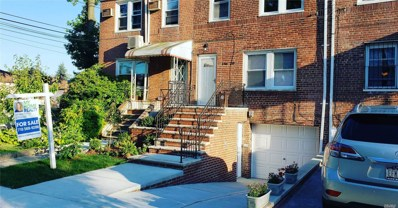 16620 Jewel Ave, Fresh Meadows, NY 11365 - MLS#: 3145034