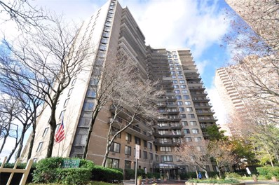 138-35 Elder Ave UNIT 1DB, Flushing, NY 11355 - MLS#: 3145049