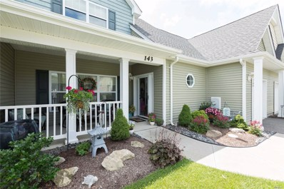 143 Stoneleigh Dr, Riverhead, NY 11901 - MLS#: 3145128
