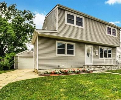 60 E Birch Ave, Farmingdale, NY 11735 - MLS#: 3145129