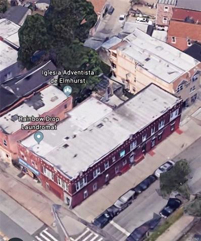 97-20 Corona Ave, Corona, NY 11368 - MLS#: 3145148