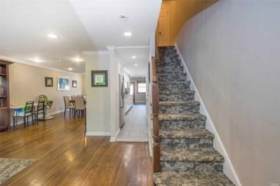 147-21 76th Road, Kew Garden Hills, NY 11367 - MLS#: 3145154