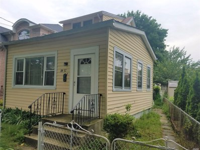 84-57 266th St, Floral Park, NY 11001 - MLS#: 3145229