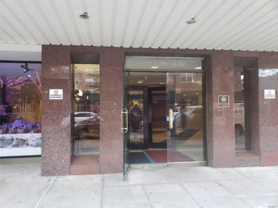 142-05 Roosevelt Ave UNIT 236, Flushing, NY 11354 - MLS#: 3145243