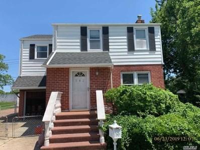 382 Norfeld Blvd, Elmont, NY 11003 - MLS#: 3145253