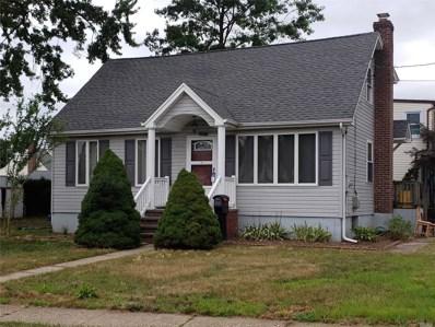 2 Enness Ave, Bethpage, NY 11714 - MLS#: 3145280