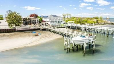 197 Granada St, Atlantic Beach, NY 11509 - MLS#: 3145311
