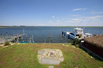 3959 Greentree Dr, Oceanside, NY 11572 - MLS#: 3145325