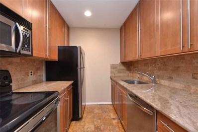 425 Shore Rd UNIT 1B, Long Beach, NY 11561 - MLS#: 3145373