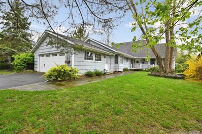 73 Annetta Ave, Northport, NY 11768 - MLS#: 3145407
