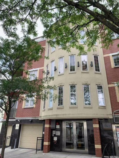 107-16 37 Ave UNIT 4E, Corona, NY 11368 - MLS#: 3145415