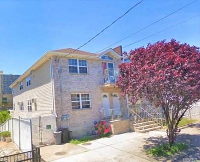 378 Forbell St, Brooklyn, NY 11208 - MLS#: 3145582