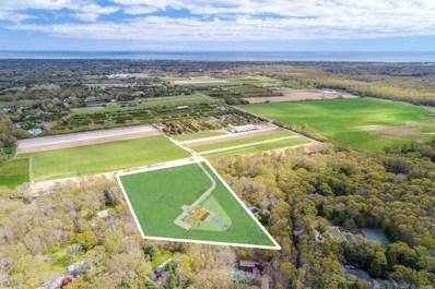 388 Stephen Hands Path, East Hampton, NY 11937 - MLS#: 3145623