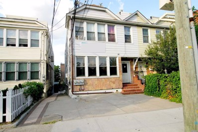 6411 Woodside Ave, Woodside, NY 11377 - MLS#: 3145626