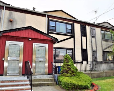 110-30 63rd Dr, Forest Hills, NY 11375 - MLS#: 3145714