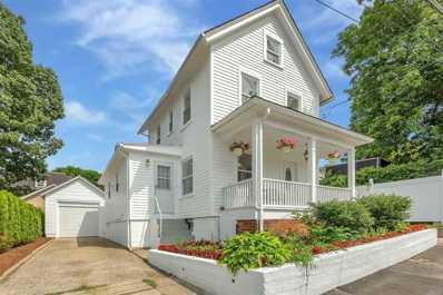 7 Bank St, Port Washington, NY 11050 - MLS#: 3145735