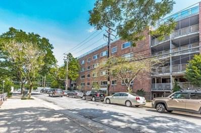 101 Clinton Avenue, Mineola, NY 11501 - MLS#: 3145746